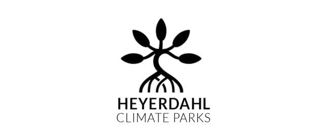 Heyerdahl Climate Parks