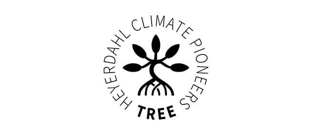 Heyerdahl Climate Pioneers