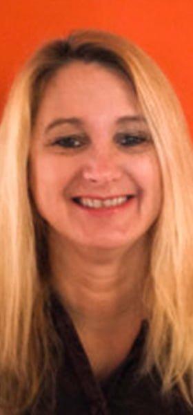 Sharon Gilday