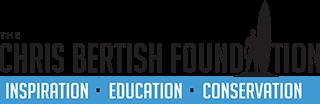 Chris Bertish Foundation